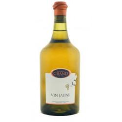 Vin jaune 2011 Domaine Grand