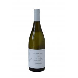 Chardonnay Domaine Coudurier-Jung
