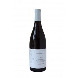 Pinot Noir Domaine Coudurier-Jung