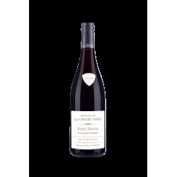 Saint amour Vieilles Vignes Domaine de la Creuse noire