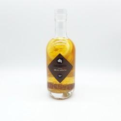 Rhum Daiquito - Orange & Cannelle