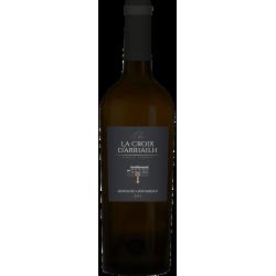 Vieilles vignes 2016 Domaine Croix beausejour